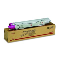 This item is now on our webite: Xerox Toner Cartr...  Check it out here! http://www.widgetree.com/products/xerox-toner-cartridge-magenta-high-capacity-phaser-6250-106r00673?utm_campaign=social_autopilot&utm_source=pin&utm_medium=pin