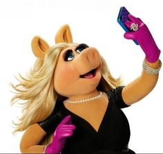 We are no longer friends. - Miss Piggy (from The Muppets) Miss Piggy Meme, Miss Piggy Quotes, Miss Piggy Muppets, Muppet Babies, Miss Piggi, No Longer Friends, Fraggle Rock, The Muppet Show, Kermit The Frog