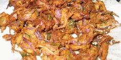 Recipe of sanjeev kapoor chilli chicken Sanjeev Kapoor, Chicken, Meat, Onion, Recipes, Reading, Food, Onions, Recipies