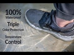 Here Introducing an all-new V20-BEST waterproof shoes with 3 odor protections which is inspired by NASA - 20 advanced features keep your feet dry, cozy & stink-free all year round. Though, Vtex keeps your feet dry and fresh all day and every day. Basically, It is the ultimate waterproof nanotech shoe with triple odour-protection and 20 amazing features. Best Waterproof Shoes, Nasa, Gadgets, Sneakers Nike, Cozy, Fresh, Inspired, Amazing, Nike Tennis