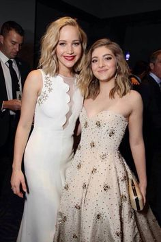 Aw! #Jennifer #Willow!