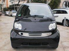 SMART DIESEL 2006 Diesel, Vehicles, Car, Diesel Fuel, Automobile, Cars, Cars, Vehicle