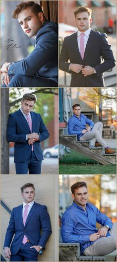 Best Senior picture ideas, football, Texas, Grapevine, Dallas, portraits, graduation photos, what to wear for guys