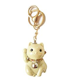 Schlüsselanhänger/Taschenanhänger Katze Dreambase Christmas Ornaments, Holiday Decor, Suitcases, Birthday, Cats, Gifts, Xmas Ornaments, Christmas Jewelry, Christmas Baubles