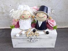 Hochzeit Geldgeschenk Hochzeitsgeschenk gifts gift | Etsy