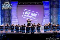 Royal family dance crew new zealand - Google Search