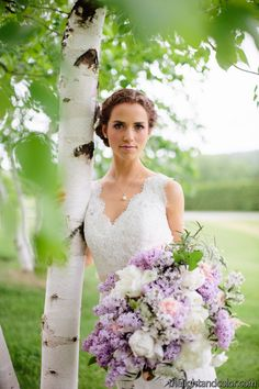 Makeup: Jennifer Perellie Makeup I Design & Photography: The Light + Color I Venue: The Barn at Lang Farm I Gown & Jewelry: Fiori Bridal Boutique I Hair: Kerry Armstrong I Floral Design: The Village Green Florist I Stationary: Truly Noted I Model: Claire Sammut