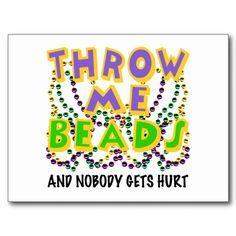 Mardi Gras Quotes Image Quotes At Relatablycom Nola Home