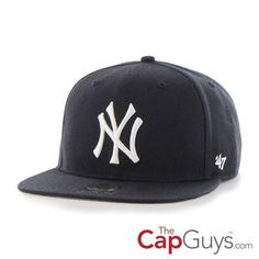 Ml B, Snapback Cap, New York Yankees, Videogames, Tv Shows, Campaign, Navy Blue, Comic Books, Content