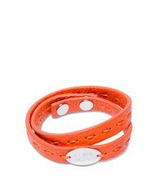 Women's Jewelry - Accessories - Fall/Winter 2013-14 Collection | Fendi