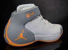 Sneakers Nike Jordan, Jordan Basketball Shoes, Grey Suede Chelsea Boots, Zapatillas Jordan Retro, Futuristic Shoes, Nike Boots, Jordan 23, Sports Footwear, Sneakers Looks