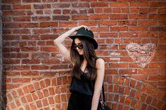 The Bleecker - Lyla&Bo Welcome, Image, Fashion, Moda, Fashion Styles, Fashion Illustrations