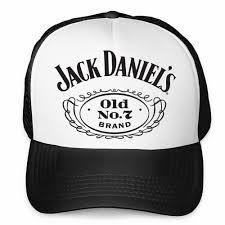 Resultado de imagen para gorra jack daniels 66cb9e29e3e
