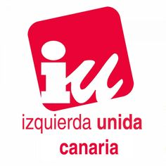 """IUC rechaza participar en el """"Pacto por Tenerife para Canarias"""" de la Universidad de La Laguna   - http://canariasday.es/?p=50342"""