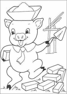 Reading Worksheets Storytime Worksheets The Boy Who Cried Wolf