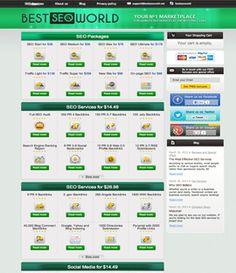Make Money with SEO Reseller Website   #SEOResellerWebsite  #SEOResellerBusiness
