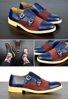 Camel Active Space 24 grau anthrazit anthracite Schuhe Low-Cut Sneaker Herren