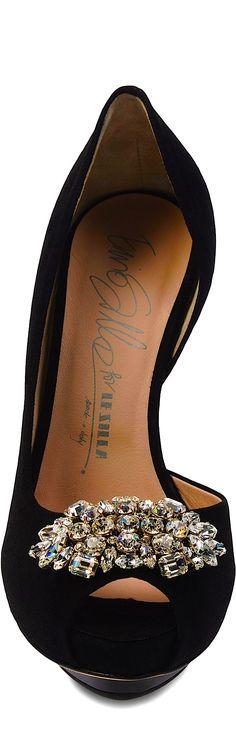 Le Silla - http://womenspin.com/shoes/le-silla/