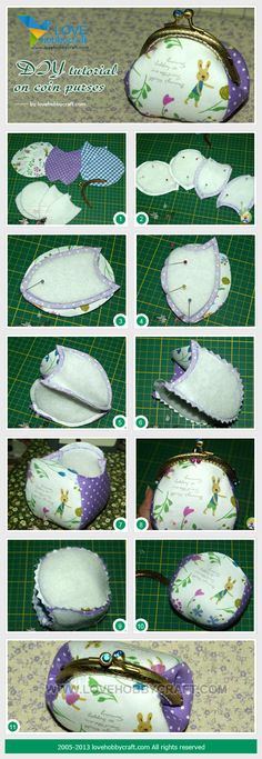 discount designer inspired handbags,cheap fake designer handbags wholesale - Bags and Purses 👜 Coin Purse Pattern, Coin Purse Tutorial, Purse Patterns, Cheap Handbags, Cheap Bags, Handbags Online, Patchwork Bags, Quilted Bag, Designer Inspired Handbags