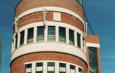 Nettoyage de façades – Isotra