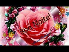 280 Melhores Imagens De Noite Abençoada Good Night Good Night Msg