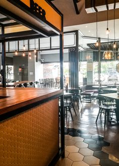 ROASTING JACKS – Schematic Design Schematic Design, Building Contractors, Kitchen Equipment, Restaurant, Table, Projects, Furniture, Home Decor, Driveway Contractors