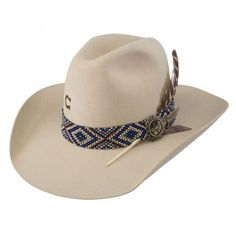 Resistol Vintage Brown Felt Western Rodeo Cowboy Hat Americana Riding Horses To Rank First Among Similar Products