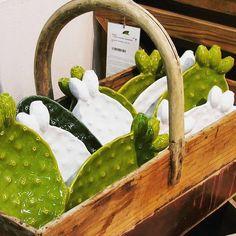 Scoprite le bellissime ceramiche del brand @virginia_casa con punti vendita in tutta italia _________ Use #designtowerMe  #dtcrafter  @designtower.eu  #blog #art #madeinitaly  www.designtower.eu _________ #handmade #design #style #etsy #giftguide #blogger #shophandmade #italiandesign #italiandesigner #vsco #vscocam #italianblogger #artistic #homedecoration #homedecor #fattoamano #DIY #craft #artisanal #artisancraft #creation #creative #crafty #madewithlove