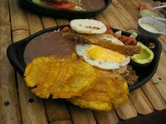 Tacos, Mexican, Ethnic Recipes, Food, Gastronomia, Kitchen, Stuff Stuff, Ethnic Food, Colombia