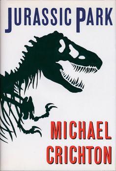 Google Image Result for http://smashingmagazine.com/wp-content/uploads/2011/12/1.Jurassic-Park.jpg