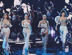 Ally Brooke, Selena, Fifth Harmony, Youtube, Capri Pants, Wonder Woman, Superhero, Concert, Fictional Characters