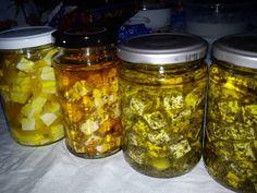 Cottage Cheese, Feta, Mason Jars, Canning, Mason Jar, Glass Jars, Jars