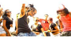 [CLIP OFFICIEL] Politik Nai, Elji, Magic & Toupi - Medley 3H30 Riddim by...