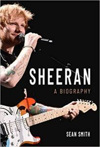 Buy Sheeran: A Biography by Sean Smith and Read this Book on Kobo's Free Apps. Discover Kobo's Vast Collection of Ebooks and Audiobooks Today - Over 4 Million Titles! Sean Smith, American Rappers, Interesting Information, How To Raise Money, Memoirs, Free Ebooks, Reading Online, Biography, Audio Books