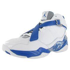 jordans, jordan logo, sneakers
