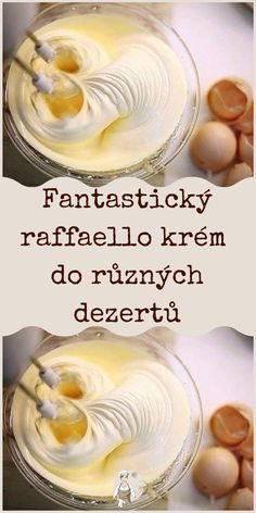 Cooking Tips, Cooking Recipes, Nutella, Smoothies, Oatmeal, Bakery, Cheesecake, Food And Drink, Sweets