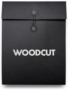 Woodcut - Latitude G