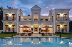 House Goals, Home Fashion, Fashion Beauty, My Dream Home, Dream Big, Nice Dream, Beautiful Dream, Exterior Design, Future House