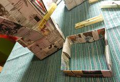 ylös. Picnic, Coffee Bags, Basket, Life, Toilet Paper Crafts, Coffee Sacks, Coffee Sachets, Picnics