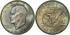 Everyone knows there are rare coins and currencies that are worth hundreds or even thousands of dollars. What most people don't realize is that there are coins Rare Coins Worth Money, Valuable Coins, Silver Dollar Value, Canadian Coins, Foreign Coins, Error Coins, Coin Worth, Dollar Coin, Dollar Bills