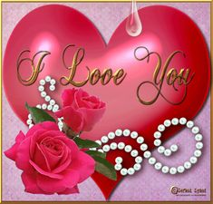 Valentine Diamond Heart gif by lefkoilykoi I Love You Images, Love You Gif, I Love You Baby, Baby Love Quotes, Famous Love Quotes, Heart Pictures, Heart Images, Flower Boquet, Flowers