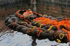 Budhaneelkantha