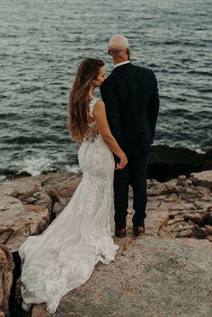 Elope Wedding, Wedding Bells, Wedding Bride, Elopement Wedding, Hawaii Wedding, Wedding Reception, Destination Wedding Inspiration, Destination Wedding Planner, Wedding Ideas