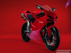 Bike Wallpapers 2014 | Bike Wallpapers Free Download High Definition (HD) | Free Wallpapers