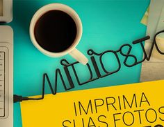 Midiostore - Fotos