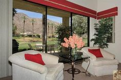 Luxury La Quinta Home for Sale. 77113 CALLE MAZATLAN, LA QUINTA, CA 92253  Property Detail