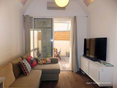 The Artist un appartement d'appart Selection Monptellier Contact 04 99 53 87 36