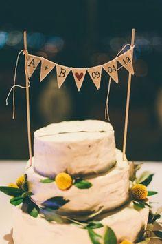 Foto de www.bodas.com.mx/articulos/boda-rustica-de-angela-y-bryan--c5601
