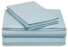 Best Sheet Sets Reviews 2020 - All Time Reviews Percale Sheets, Cotton Sheets, Cotton Sheet Sets, Best Sheet Sets, Best Sheets, Twin Sheet Sets, Bed Linen Sale