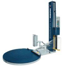 DUO PLAST AG: TECHNOPLAT CS/CW